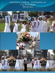 Brezen_2011.jpg