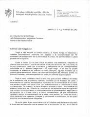 Carta_Lidice-Peticion_feb_2012_Valkiova_1.jpg